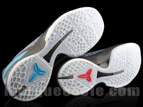 Nike-Zoom-Kobe-VI-(6)-'3-D'-05