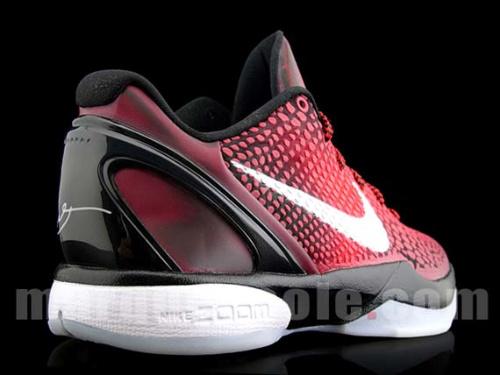 Nike-Zoom-Kobe-VI(6)-'All-Star'-03