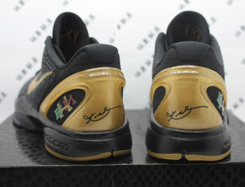 Nike-Zoom-Kobe-VI-(6)-'Black-History-Month'-First-Look-03