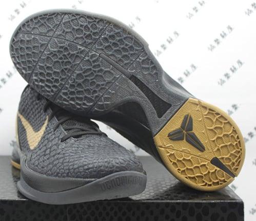 Nike-Zoom-Kobe-VI-(6)-'Black-History-Month'-First-Look-01