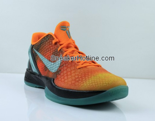 Nike-Zoom-Kobe-VI-(6)-'Orange-Country'-New-Images-02