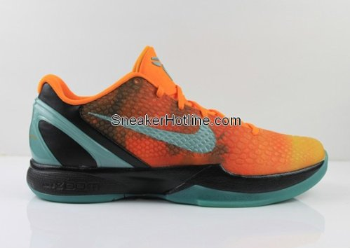 Nike-Zoom-Kobe-VI-(6)-'Orange-Country'-New-Images-01