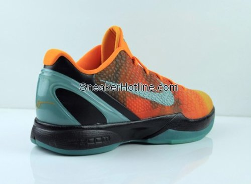 Nike-Zoom-Kobe-VI-(6)-'Orange-Country'-New-Images-03