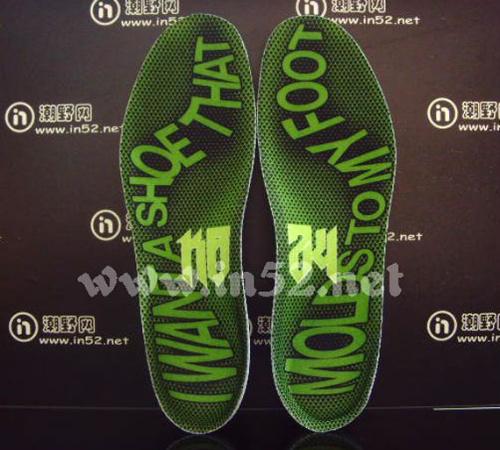 Nike-Zoom-Kobe-VI-(6)-'Rice'-New-Images-06