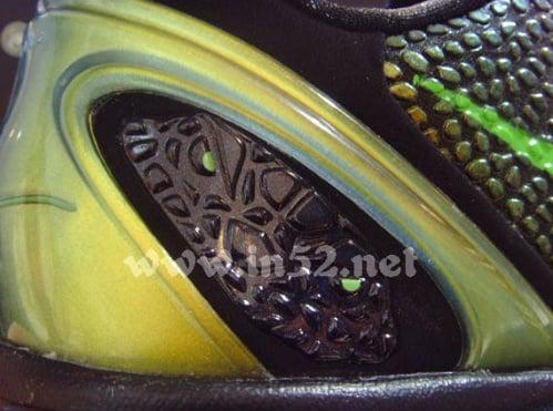 Nike-Zoom-Kobe-VI-(6)-'Rice'-New-Images-04