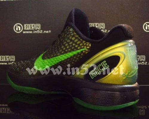Nike-Zoom-Kobe-VI-(6)-'Rice'-New-Images-03