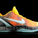 Nike Zoom Kobe VI (6) 'Sunset'