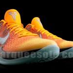 Nike Zoom Kobe VI (6) 'Sunset'