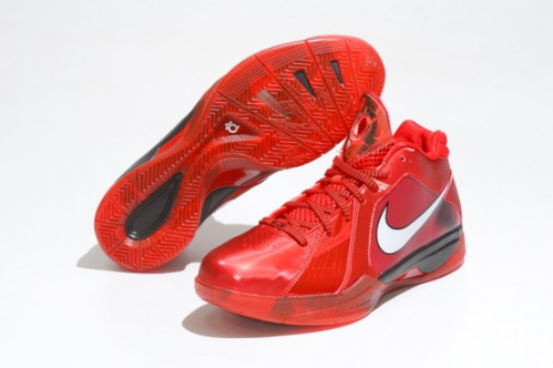 Nike-Zoom-KD-III-(3)-'All-Star'-Detailed-Photos-02