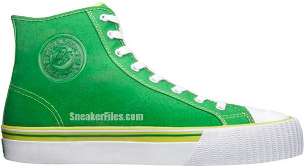 PF Flyers Center Hi Brights