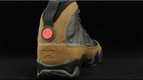 Air-Jordan-IX-(9)-'Olive'-Original-Samples-03