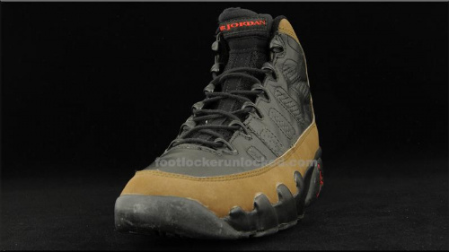 Air-Jordan-IX-(9)-'Olive'-Original-Samples-02