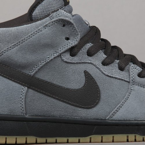 Nike-SB-Dunk-Mid-Pro-Charcoal/Tar-01