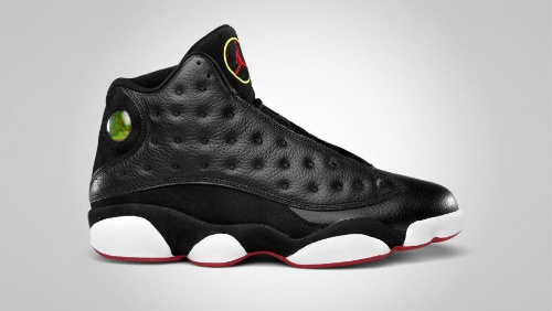 Air-Jordan-Retro-XIII-(13)-'Playoffs'-Release-Info-02