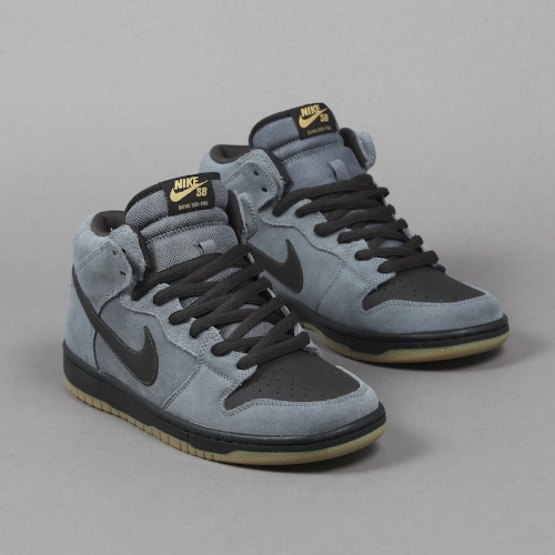Nike-SB-Dunk-Mid-Pro-Charcoal/Tar-03
