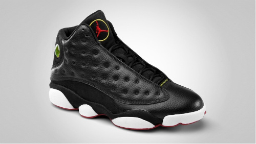 Air-Jordan-Retro-XIII-(13)-'Playoffs'-Release-Info-01