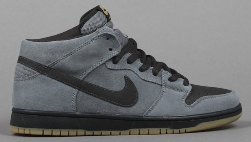 Nike-SB-Dunk-Mid-Pro-Charcoal/Tar-02