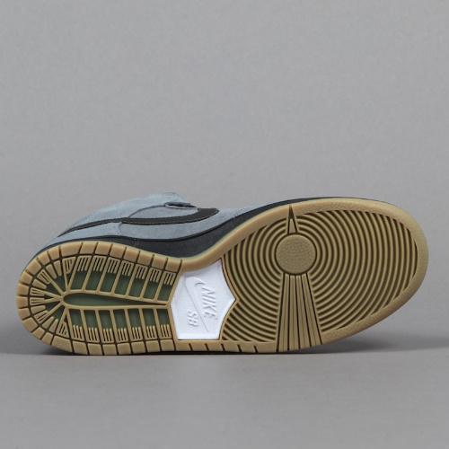 Nike-SB-Dunk-Mid-Pro-Charcoal/Tar-04