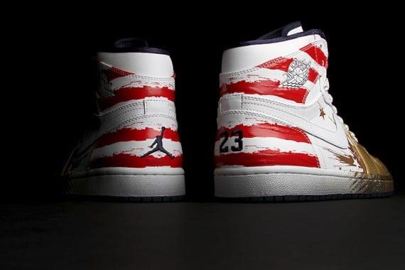 Dave-White-x-Air-Jordan-1-Retro-04