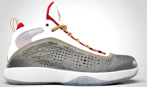 Air Jordan 2011 - February Releases