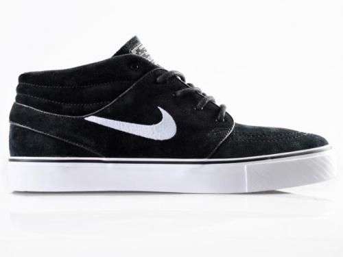 Nike-SB-Stefan-Janoski-Mid-New-Images/Release-Info-01