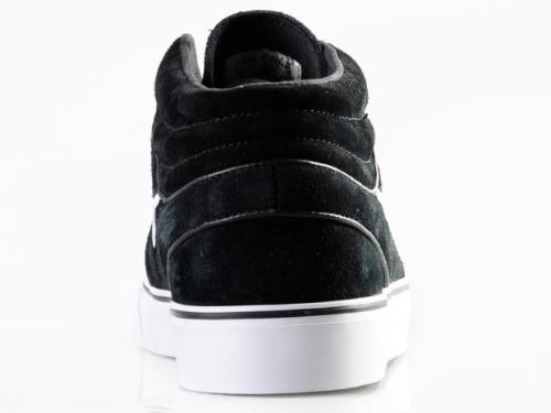 Nike-SB-Stefan-Janoski-Mid-New-Images/Release-Info-03
