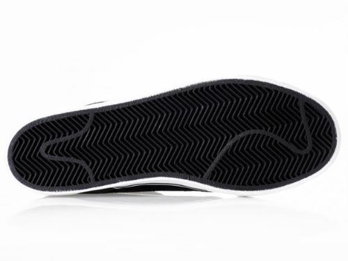 Nike-SB-Stefan-Janoski-Mid-New-Images/Release-Info-04