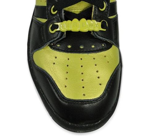 Jeremy Scott x adidas Originals JS Wings 2.0 - Metallic Gold Black ... 52f77f1c0470