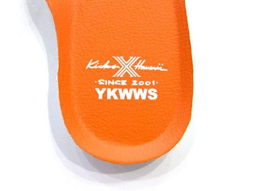 Kicks Hawaii x Reebok Pump Court Victory
