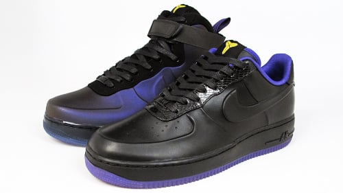 Nike-Air-Force-1-Low-&-Air-Force-1-Foamposite-Kobe-Release-Info-01