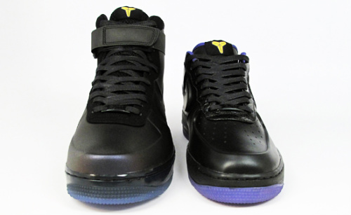Nike-Air-Force-1-Low-&-Air-Force-1-Foamposite-Kobe-Release-Info-02