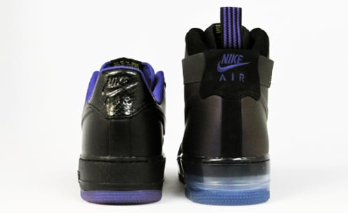 Nike-Air-Force-1-Low-&-Air-Force-1-Foamposite-Kobe-Release-Info-03
