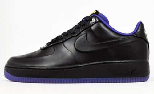 Nike-Air-Force-1-Low-&-Air-Force-1-Foamposite-Kobe-Release-Info-04
