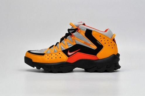 Nike ACG Takao GORE-TEX