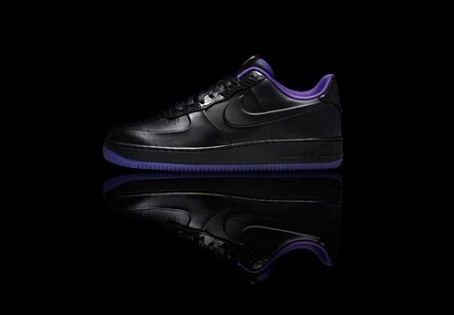 Nike Air Force 1 - 2011 Kobe Collection
