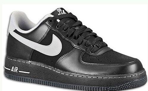 "Nike Air Force 1 ""East LA"""