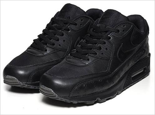 """Nike Air Max 90 QS """"CBF"""""""