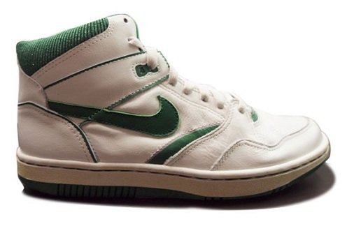 Nike Sky Force '88 Vintage - Spring/Summer 2011