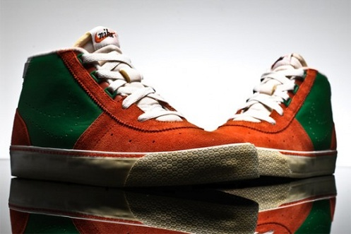 Nike Sportswear Hachi - A First Look