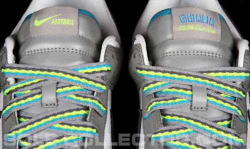 Nike-Dunk-Low-'2011-Pro-Bowl'-New-Images-04