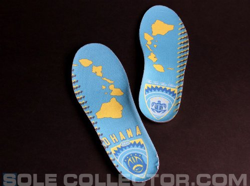 Nike-Dunk-Low-'2011-Pro-Bowl'-New-Images-06