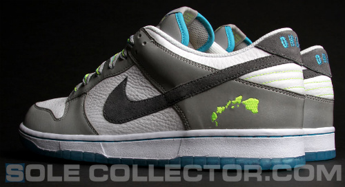Nike-Dunk-Low-'2011-Pro-Bowl'-New-Images-03