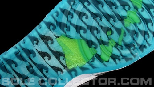 Nike-Dunk-Low-'2011-Pro-Bowl'-New-Images-05