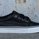 Vans 106 – Chambray Pack
