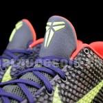 Nike Zoom Kobe VI (6) 'Chaos'