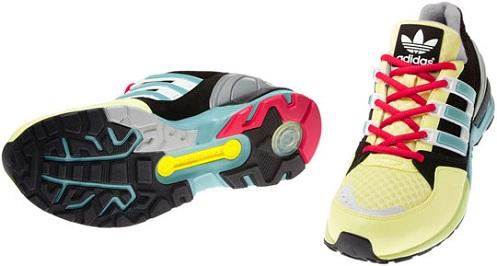 adidas Equipment EQT - Spring 2011