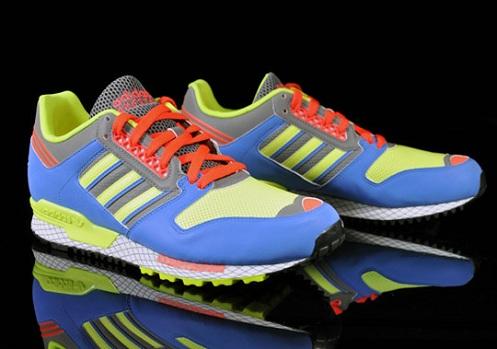 """adidas Questar """"Multicolor"""""""