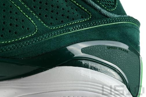 adidas Super Beast & adiRose Zero 1.5 - St. Patrick's Day