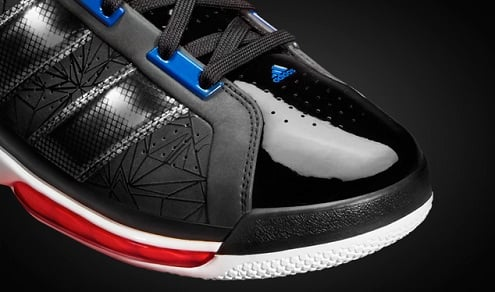 """adidas SuperBeast """"All Star Game 2011"""" - Available Now"""