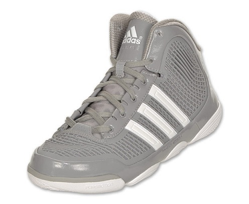 "adidas adiPure - ""Cool Grey"""